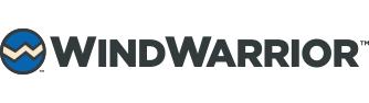 Wind Warrior Store
